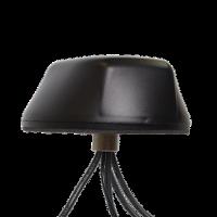 mobilemark_antennas