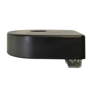 trunk-antenna-mount-300x300