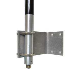 universal-antenna-pole-mount-300x300