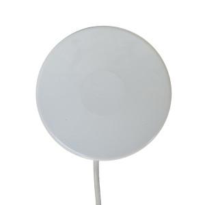 rfid-dual-polarity-patch-antenna-300x300