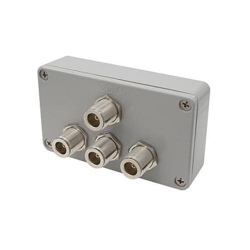 5900 MHz